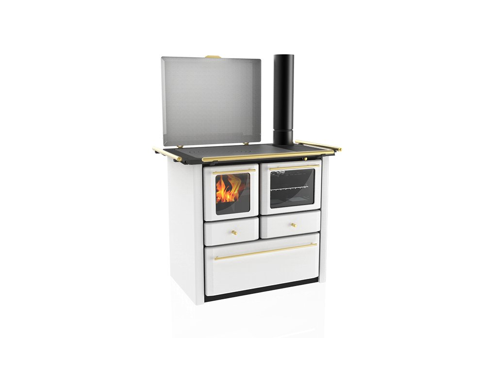 lincar aurora 148 v litinov kuchy sk spor k na tuh