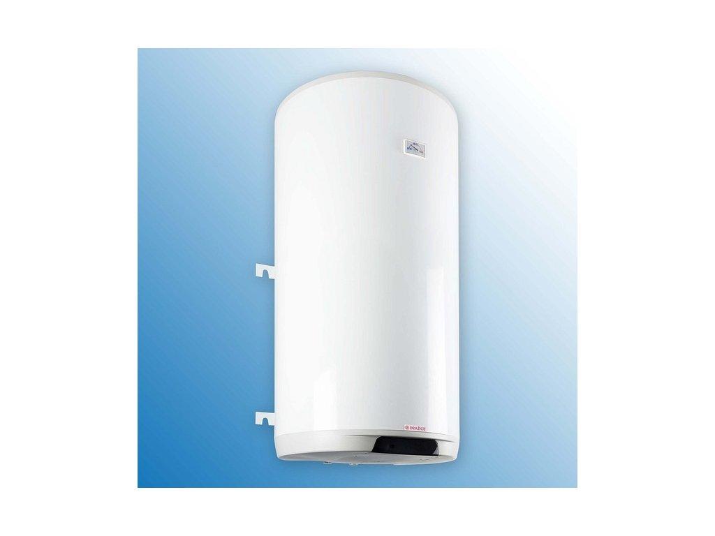 DRAŽICE OKCE 200 - Elektrický boiler