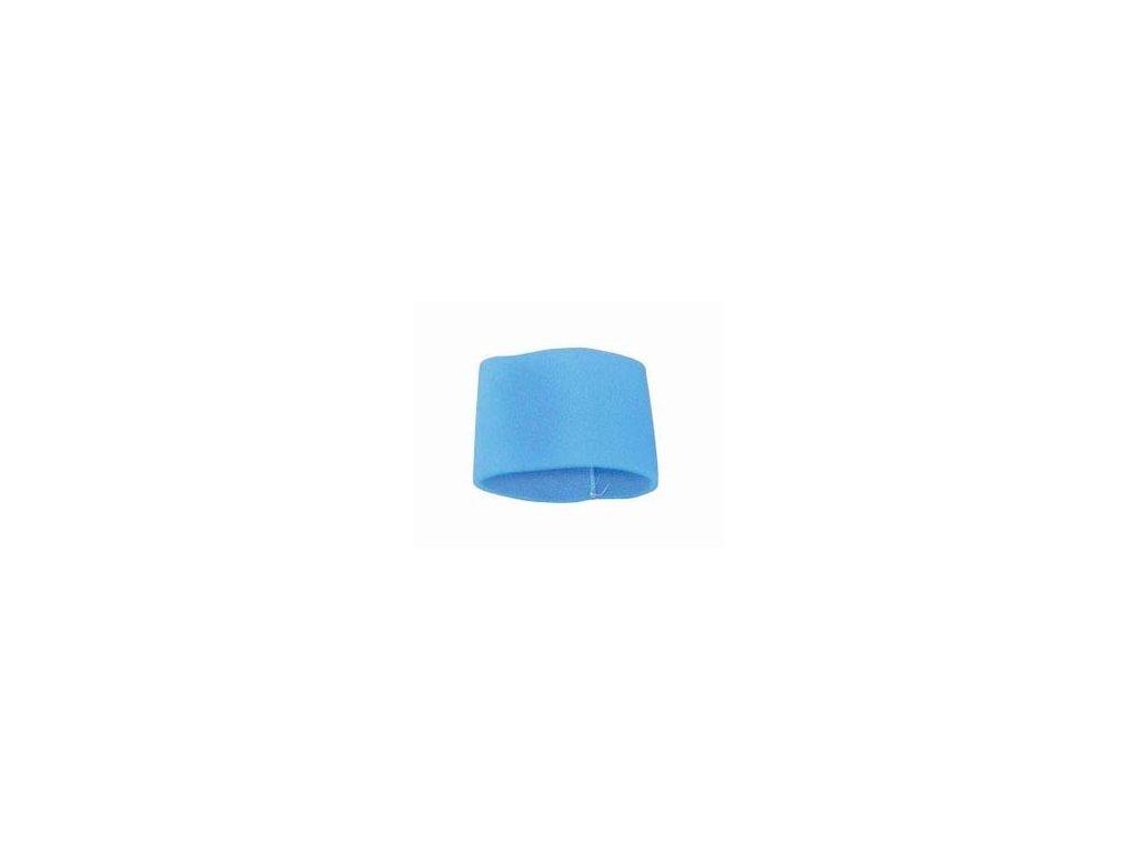 Pěnový filtr Lavor (modrý)