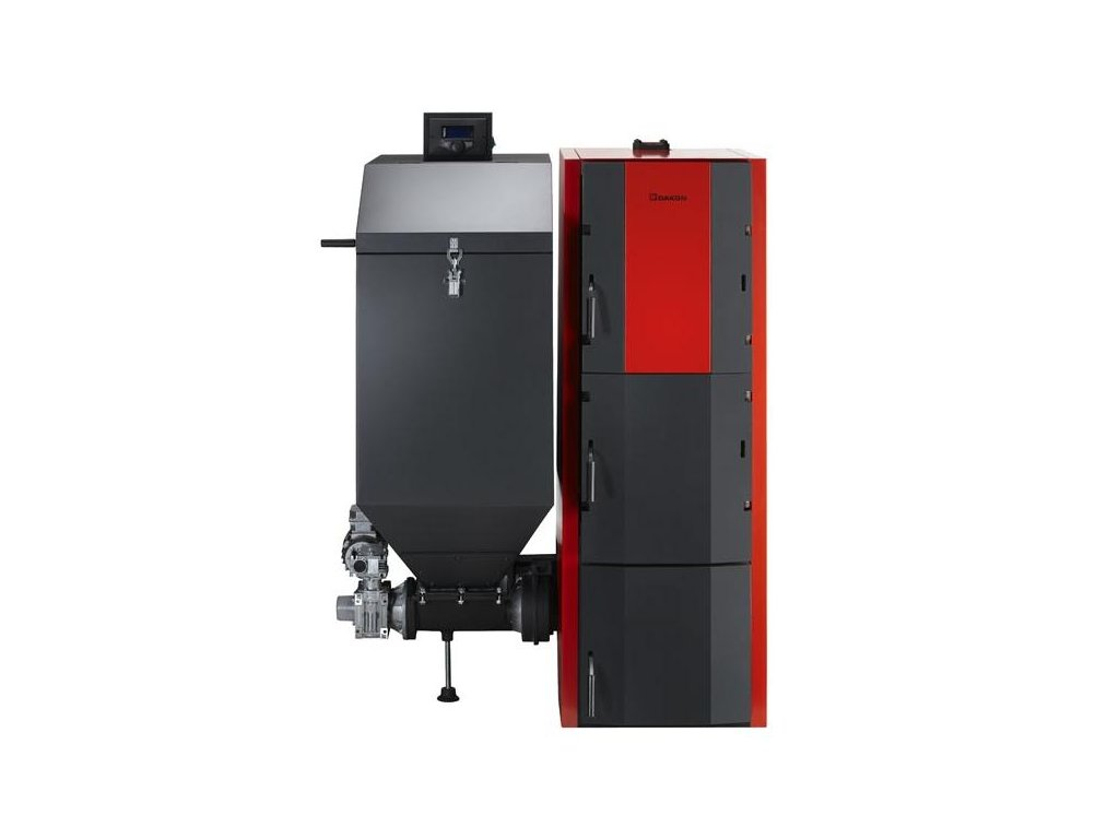 ST-61v4 Modul směšovacího ventilu ke kotli DOR N Automat