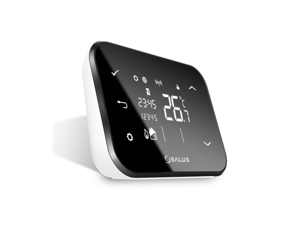 Salus iT500 - Internetový bezdrátovy termostat
