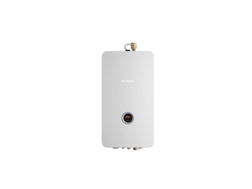 Bosch Tronic Heat 3500 H - 24 kW