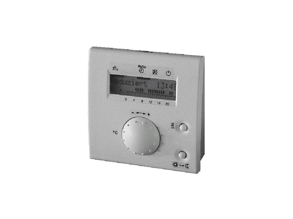 Regulace RGI QAA73 včetně interface pro WHBS/C