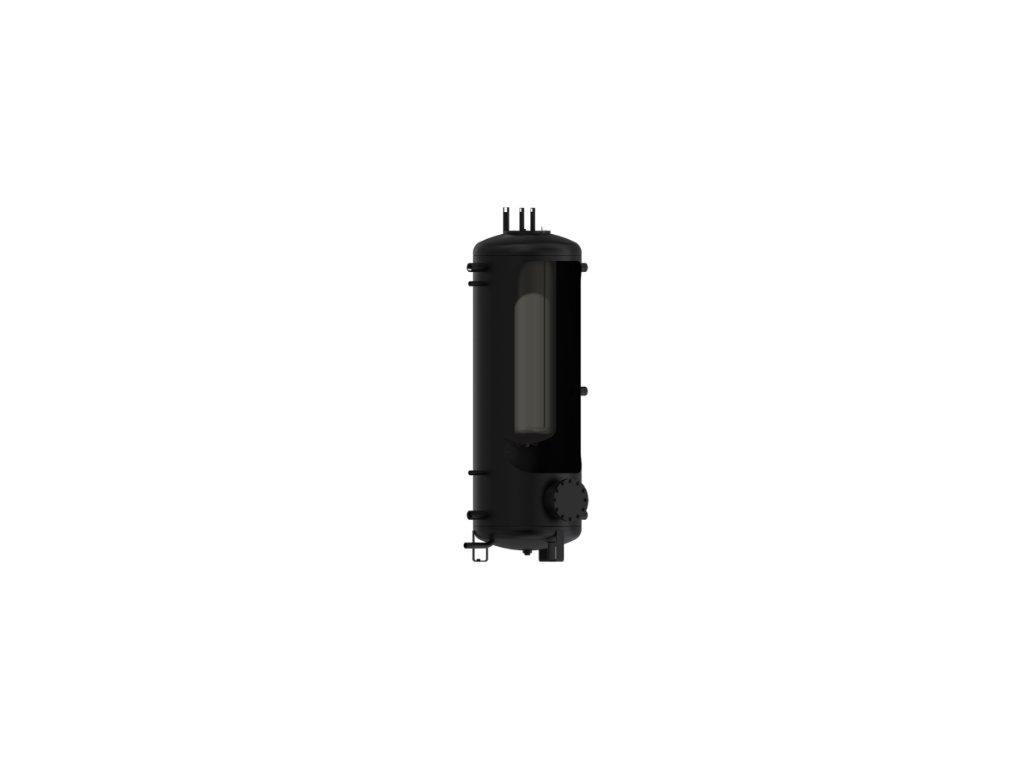 Dražice NADO 500 /300 v1 - Akumulační nádrž s vnitřním zásobníkem