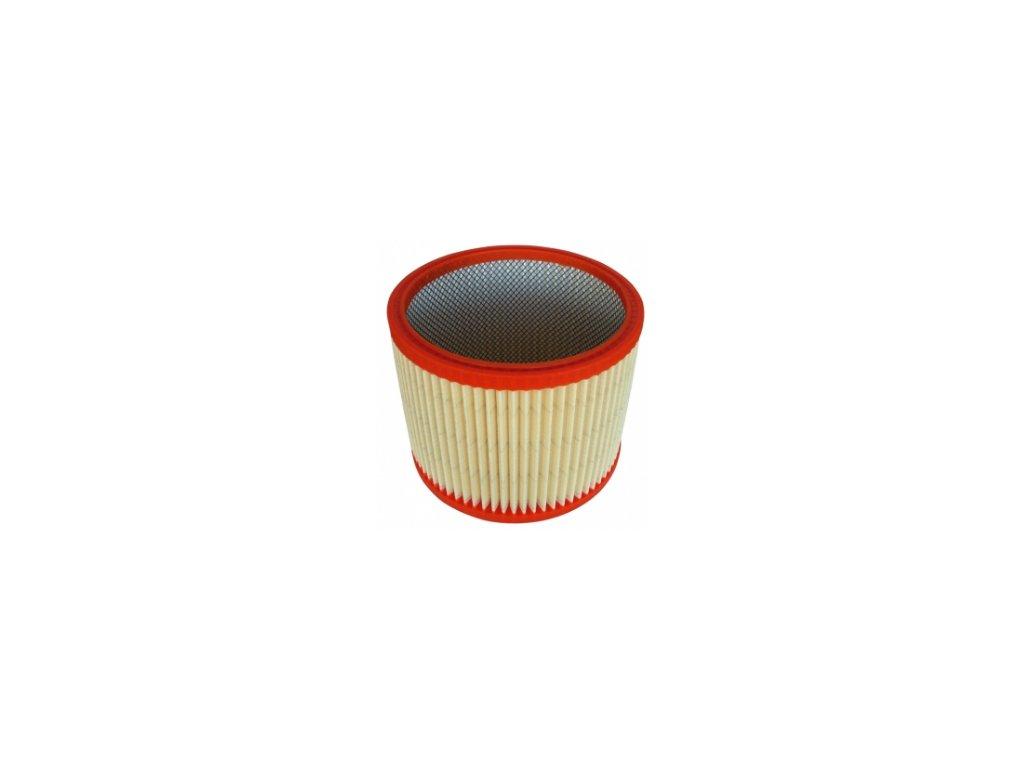 HEPA filtr na saze 99,7 mikronu - Lavor Ashley Kombo, Freddy, Trenta, WD, FREE VAC