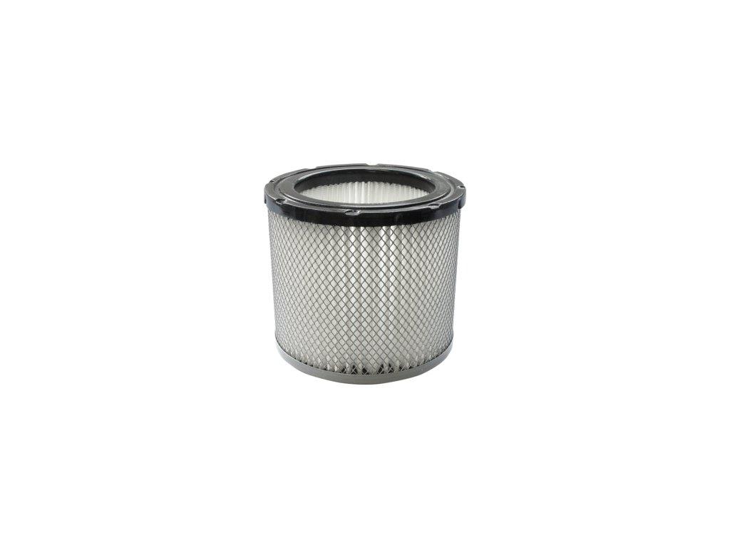 HEPA filtr - Lavor Ashley 410, 200/300, Ashley 2.1, Frre Vac