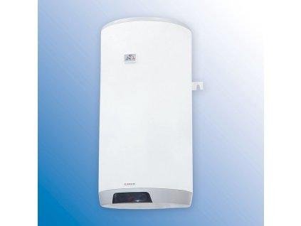 DRAŽICE OKCE 125 - Elektrický boiler