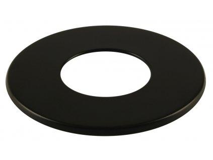 0411da82f8a Nerezové kouřovody pro peletová kamna 80 mm - CENTRUM VYTÁPĚNÍ