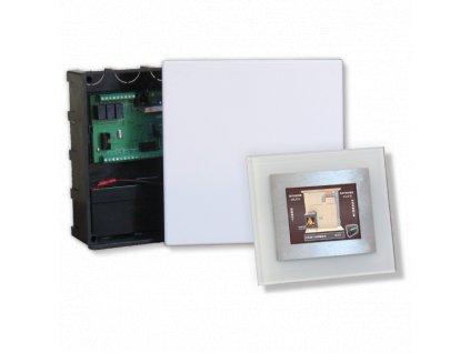 FC-RS14AM - Elektronická regulace Firecontrols