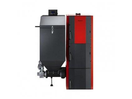 ST-290 Pokojový termostat bezdrátový ke kotli DOR N Automat