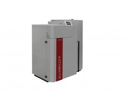 Kalor Automatik 24 - DOTACE až 127 500 Kč - kotel na pelety, biomasu - KOTLÍKOVÁ DOTACE