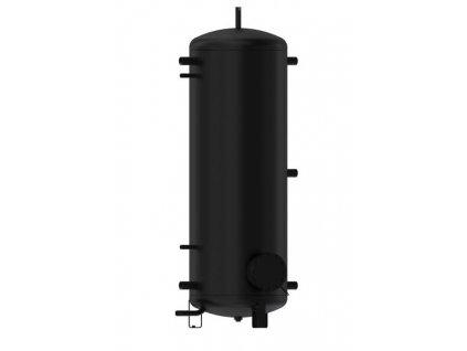 DRAŽICE NAD 1000 v1 - Akumulační nádrž bez izolace