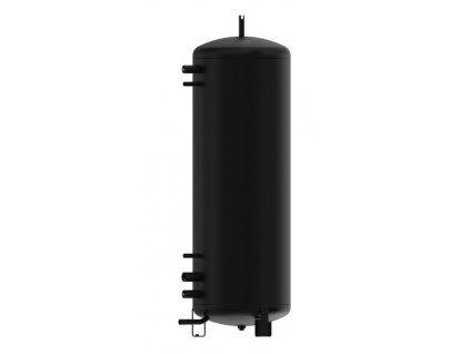 DRAŽICE NAD 1000 v2 - Akumulační nádrž bez izolace