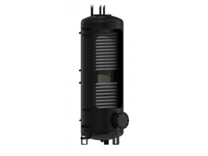 DRAŽICE NADO 1000/100 v3 - Akumulační nádrž bez izolace