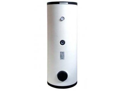 REGULUS ohřívač zásobníkový R0BC 750l, bez výměníku, vč. izolace