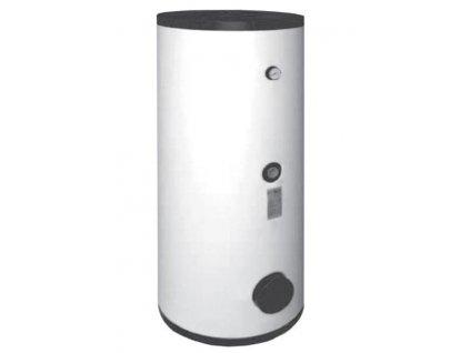 REGULUS ohřívač zásobníkový R2BC 750l, 2x výměník, vč. izolace
