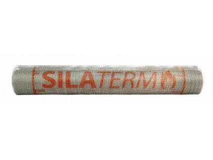 SILATERM - kamnářská perlinka