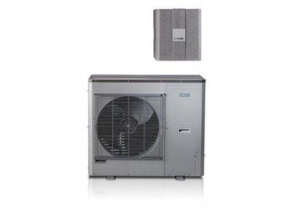 Nibe HBS05-6 hydrobox k AMS 10-6