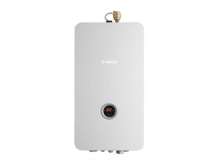 Bosh Tronic Heat 3000 H - 6 kW