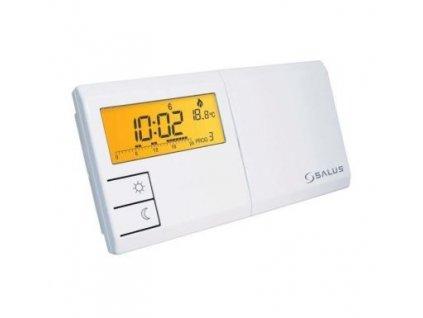 Salus 091FL - týdenní programovatelný termostat