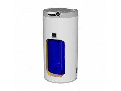 DRAŽICE Ohřívač vody OKCE 125S/2,2 kW stacionární - Elektrický boiler