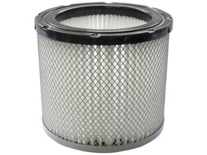 HEPA filtr - Lavor Ashley 800, Freddy