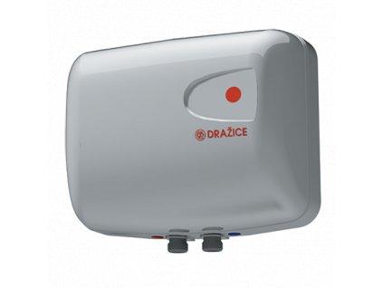 DRAŽICE Průtokový elektrický ohřívač vody beztlaký PTO 0733 - 3,5 kW