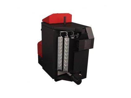 ATTACK PELLET 30 AUTOMATIC - automatický kotel na pelety