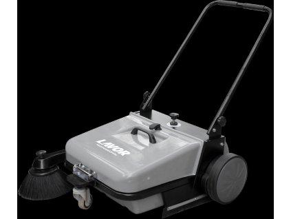Lavor BSW 651M - průmyslový vysavač akumulátorový