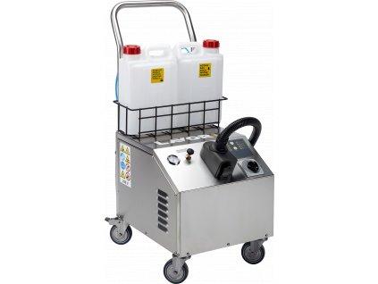 Lavor PRO - Generátor páry GV 3,3 M PLUS