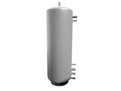 akumulacni nadrz bez izolace p0139 500l 30912