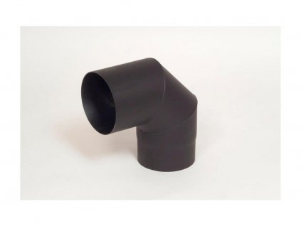 40280 morafis kourovod koleno 130mm 90