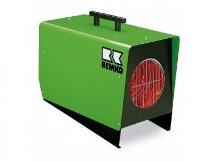 elektricke topne automaty elt 2 1 235 800x600