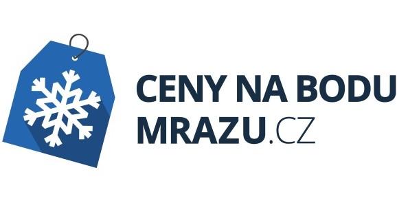 Cenynabodumrazu.cz