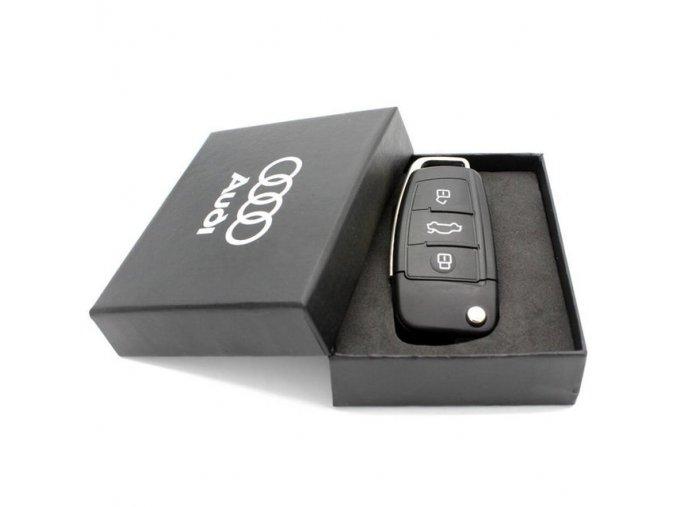 Audi USB flash disk