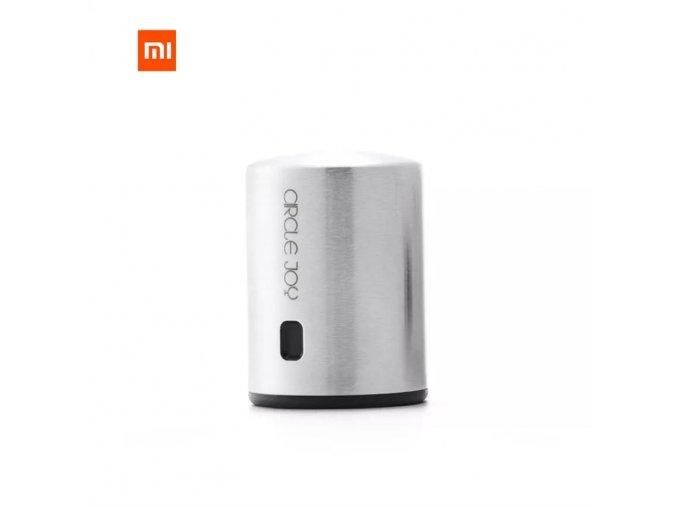 Xiaomi chytrá vakuová zátka