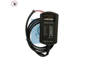 Adblue emulátor pro EURO 4 a 5