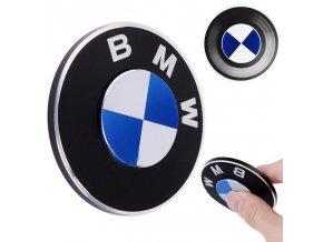 Fidget spinner BMW,Mercedes
