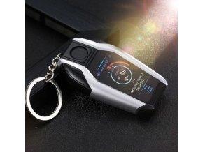 BMW klíč zapalovač