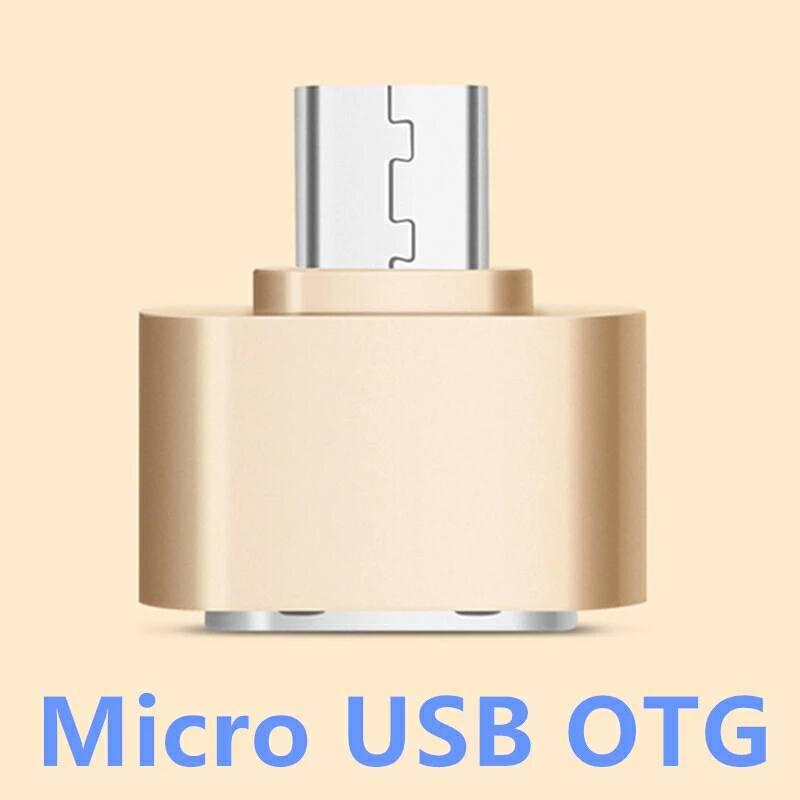 USB,mini USB inspekční kamera endoskop 2m - Poštovné zdarma pořadí: OTG redukce