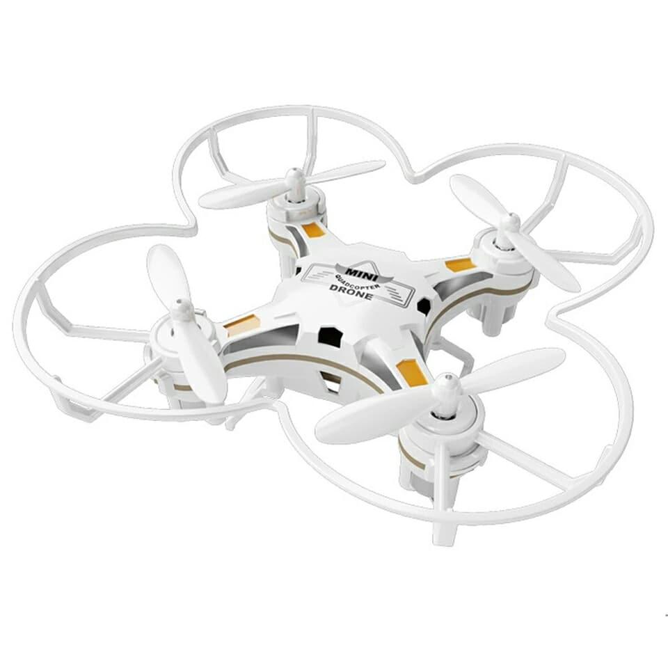 Mini dron s ovladačem - Poštovné zdarma pořadí: 2