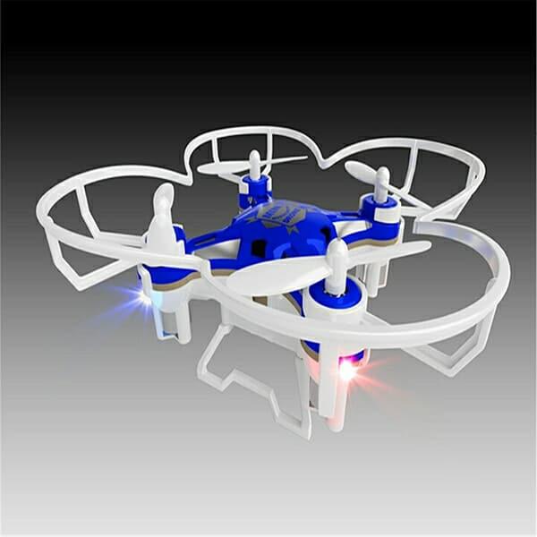 Mini dron s ovladačem - Poštovné zdarma pořadí: 3