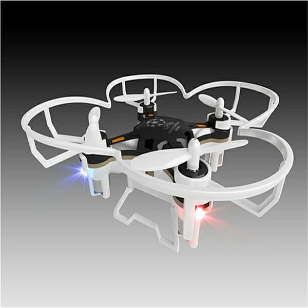 Mini dron s ovladačem - Poštovné zdarma pořadí: 4
