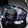 Chytré hodinky Lige
