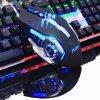 Profesionální herní myš 8D 3200DPI