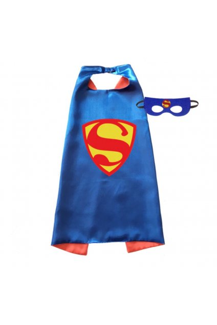 kids superman image