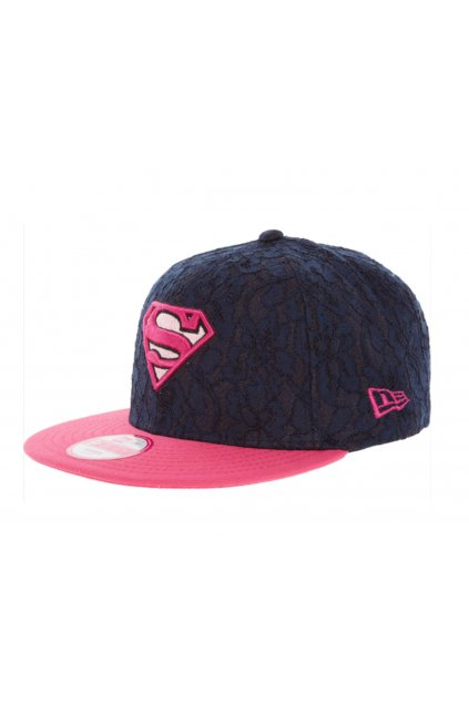 superman new era women