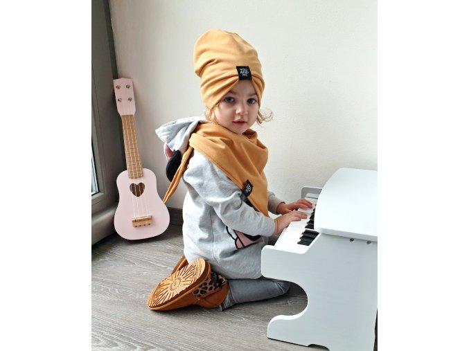 uprav turban orez1111