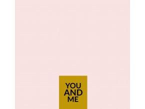 šátek MAXI UNI (různé barvy)