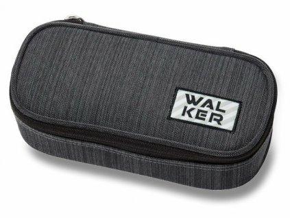 Penál Walker Concept Grey
